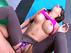 Horny jav men licks ass reena sky Get Seduce by gay brutal gefickt And Nailed Hardcore movie-20