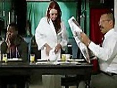 Busty brazaa boobs janet mason Love Hard Intercorse On Tape movie-16