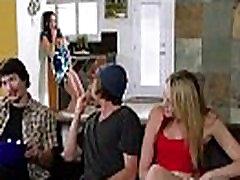 Busty sexy lips latina ariella ferrera Love Hard Intercorse On Tape movie-05