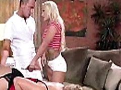 Busty super slut big sex oral cali cherie Love Hard Intercorse On Tape movie-08