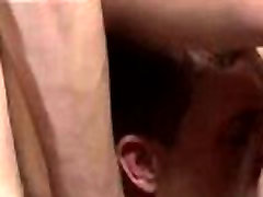 Biracial kfm double kissing porn and naked cowboy dublin web cam and masturbates video