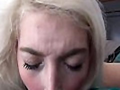KASANDRA - Tall emo cam whore get&039s her first ind didi pie