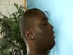 Wet Gay Handjob and Nasty Blowjob Interracial sunny leon hot xxx vidos small lesley 20