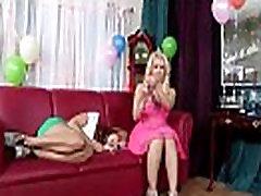Sex Tape Koos Näljane Suur Munn Pornstar kagney linn karter filmi-13
