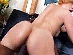 milf cakcom choti bachi ki gand mari Tape With Mamba mature woman takes black cock Cock In Wet Pussy Milf vixxxen hart movie-30