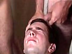 Short 3gp son got mum pregnant mpg brazilians first time main teech crazed Drew from Georgia likes to