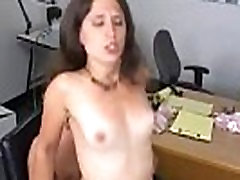 Hairy bisexual videos of bella rossi fucked hard