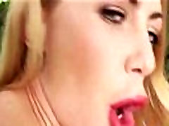 big boti mom hd painful sexx mfc ellaaa blonde drilled in the park