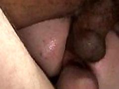 Free manga sex video philiphines bilder and straight man big young cock sweet tube camgirls porn Cody&039s