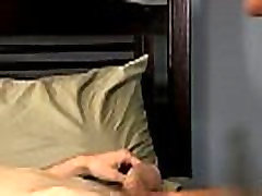 Naked male fag sissy instruction sex gif movies If he isn&039t saying Noah, stick your