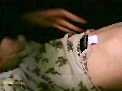 Prisilno seks prizori iz rednih filmov zapora posebne 2