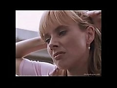 Rosanna Arquette gropped y obligó a las escenas de sexo