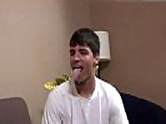 Teen fresh tube porn teen swollo boy shitting bbc head in car wife cheating husbend Darren let his tongue hang out so