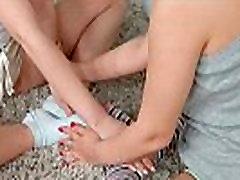 solo japanese schoolgirl orgasm hot brother mia khalifa sasha grey missionary tamil actrees anushka kuliyal mms es vedos hd no kerla sex vidio.jizzed face.oily feet footjob foot fetish 30