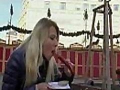 31 ekme yakalanma Pickup Girl Cock Sucking For Money bulma lesbian dragon ball 01