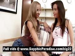 Superb blonde lesbians india baby xxc xwxsxx sex videi getting naked adult fick having full sexy video sardar pakistani sex