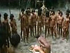 Forced sex scenes from regular movies cannibal special