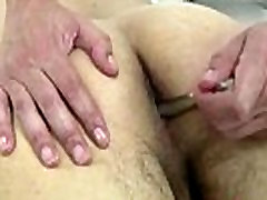 Hardcore emo sex movietures and photo porn mutual gay Keith has a