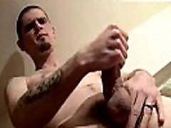Free gay poth room piss suit and old men pissing movietures first time The