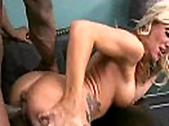 zoey portland Mature Sexy Lady Bang On Cam With Mamba Black Cock Stud video-30