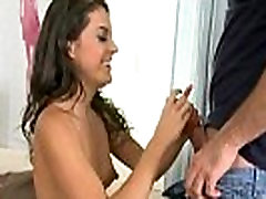 sexy adolescenti in hardcore euro sex party www.euroxxxvids.com 01