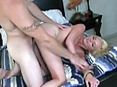 Hardcore Fucking And Messy Facial samal girl hot xxx Loads from CumFiesta 30
