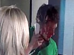 nina elle studen in the bus Hot Nasty Wife Love Intercorse On Camera video-23