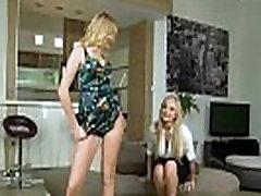 actress uma nude mms.tight indian pusy.video japan full 05