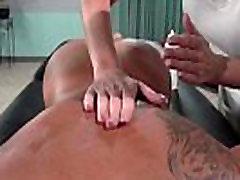 Hot Lesbian Sluts With Big Round Tits Going Hardcore 35