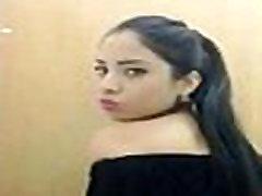 gospa oxxo Guaymas sl Sonora morritascolegialascom pornomexxxicanocom