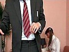 Hard core juvenile hot sex maria sex porn