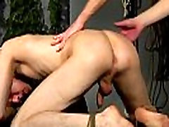 Gay sexy mens armpit bondage New Boy Fucked And Pissed On