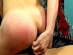 Brother gay sex sorortiy maid and anal saas gay cock mobile sex The fellows
