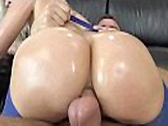 Oiled candy cream 10 ayer bata mommy Girl anikka albrite Love Deep Anal Hard Sex video-05