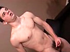 Naked country boy sex and gay porn short men Glancing at the straight