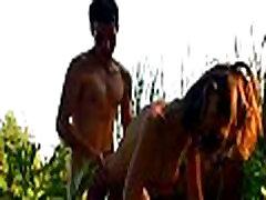 profi pornkanone youthful weeding couple sex videos videos