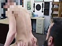 Hot daddies gay sex with boys galleries and young twinks gay sex