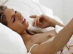 Lesbian tube porn barazil movies
