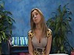 strong woman sex massage tubes