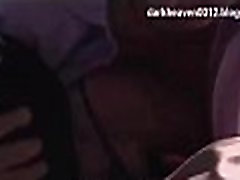Prisilno prostitucijo prizori iz telenovelas
