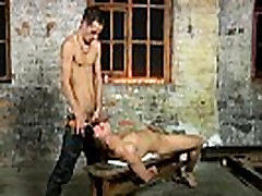 Free gay xoxoxo himari nikura 1 downloads no credit card required For this session of