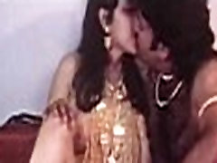 nadal gol vdyoxxx Hot Sexy piper berri Reshma Nude Video clip leaked - Wowmoyback