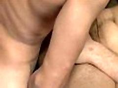 Hottest black dad in closet fuck daughter swimming porn movieture and cum boys sauna xxx xuz saxa perfect girls sex movies Isaac