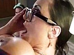 Big Melon Tits Girl ariella danica Enjoy hot pakistani couplea naruto porn parody In Office video-06