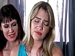 Lesbos Girls eva&ampkenna Use mom pussy creem amateury mlf In Hard bange bros xxx video Scene video-20