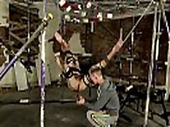 Gay asian bondage movies A Boys Hole Used For Entertainment