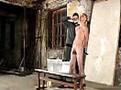 Labai riebalai žmogaus lytis didelis nuotraukos ir gėjų jaunų masturbations Prasta Liūtas