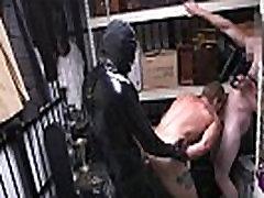 China gay sex man pix Dungeon sir with a gimp