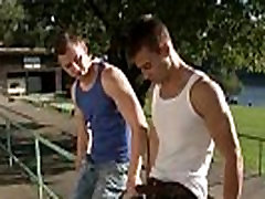 World handsome hd movie for gay group sex man first time Amateur Euro