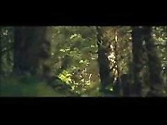 Prisilno seks prizori iz rednih filmov 3